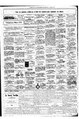 The New Orleans Bee 1914 July 0092.pdf