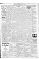 The New Orleans Bee 1914 July 0189.pdf