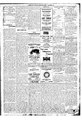 The New Orleans Bee 1915 December 0015.pdf