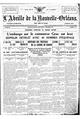 The New Orleans Bee 1915 December 0065.pdf