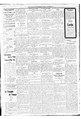 The New Orleans Bee 1915 December 0118.pdf