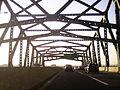 The Newark Bay Bridge - panoramio.jpg