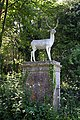 The Other Stag - geograph.org.uk - 1318943.jpg