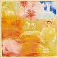 The Paradise Augusto Giacometti (1930).jpg