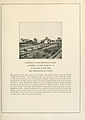 The Photographic History of The Civil War Volume 04 Page 199.jpg