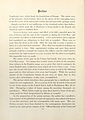 The Photographic History of The Civil War Volume 07 Page 022.jpg