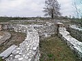 The Polygonal Building, Ancient Dion (7098542481).jpg