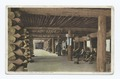 The Porch, Old Faithful Inn, Yellowstone Ntl. Park. Wyo (NYPL b12647398-69945).tiff