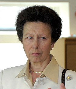 The Princess Royal.jpg