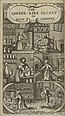The Queen-Like Closet Or Rich Cabinet by Hannah Woolley 1670 Frontispiece.jpg