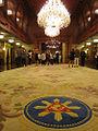 The Reception Hall.jpg