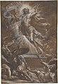 The Resurrection of Christ MET DP801816.jpg