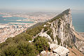 The Rock of Gibraltar (3) (13878100123).jpg