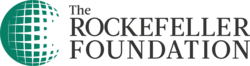 The Rockefeller Foundation Logo.png
