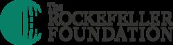 Die Rockefeller Foundation Logo.png