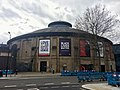 The Roundhouse, March 2021.jpg