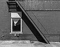 The Stairway BW (26613806898).jpg