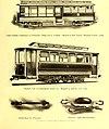 The Street railway journal (1905) (14575435208).jpg