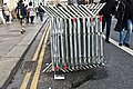 The Streets Of Dublin After The St. Patrick's Day Parade (5535920864).jpg