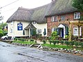 The Swan Inn, Enford - geograph.org.uk - 952797.jpg