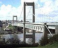 The Tamar bridges - geograph.org.uk - 797653-edit.jpg