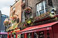 The Temple Bar - Dublin, Ireland - August 18, 2017.jpg