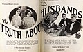 The Truth About Husbands (1920) - 4.jpg