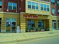 The UPS Store® - panoramio.jpg