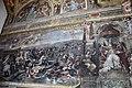 The Vatican Museums , (Ank Kumar, Infosys Limited) 14.jpg