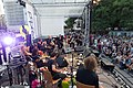The Vegetable Orchestra popfest2015 13.jpg