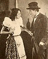 The Whip Woman 1928 still.jpg