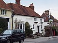 The White Hart, South Harting - geograph.org.uk - 358394.jpg