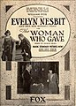The Woman Who Gave (1918) - 3.jpg