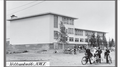 The Yellowknife School Board opened its second purpose built school in 1947.png