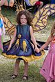 The bashful fairy (8104141305).jpg