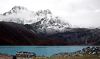 The beuaty of Gokyo Lake.jpg
