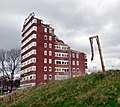 The end for Tameside Court (geograph 5527318).jpg