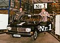 The first Volvo 144 1966 001.jpg
