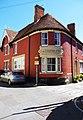 The former Wheatsheaf Inn, Grove Street, Wantage - geograph-3051924-by-P-L-Chadwick.jpg