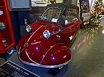 The frontview of Messerschmitt KR175 mid-year 1954.jpg