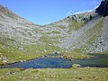 The head of Gleann na Squaib - geograph.org.uk - 488008.jpg