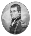 The life of Matthew Flinders, R.N. (frontispiece).png