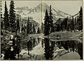 The national parks portfolio (1921) (14768872255).jpg