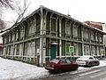 The wooden house of Meyngard.JPG