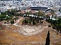 Theatre of Dionysus Eleuthereus.jpg