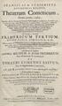 Theatrum Cometicum Title.png