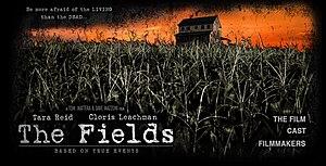 The Fields (film) - The Fields Movie Website.