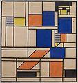 Theo van Doesburg 149.jpg
