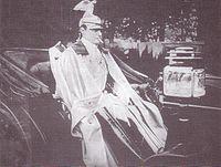 Theodor Bumiller.JPG