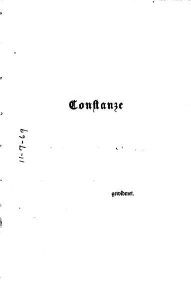 File:Theodor Storm Sommergeschichten und Lieder.djvu
